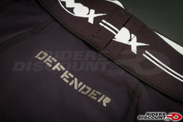 knox_armor_defenderv14shorts_6