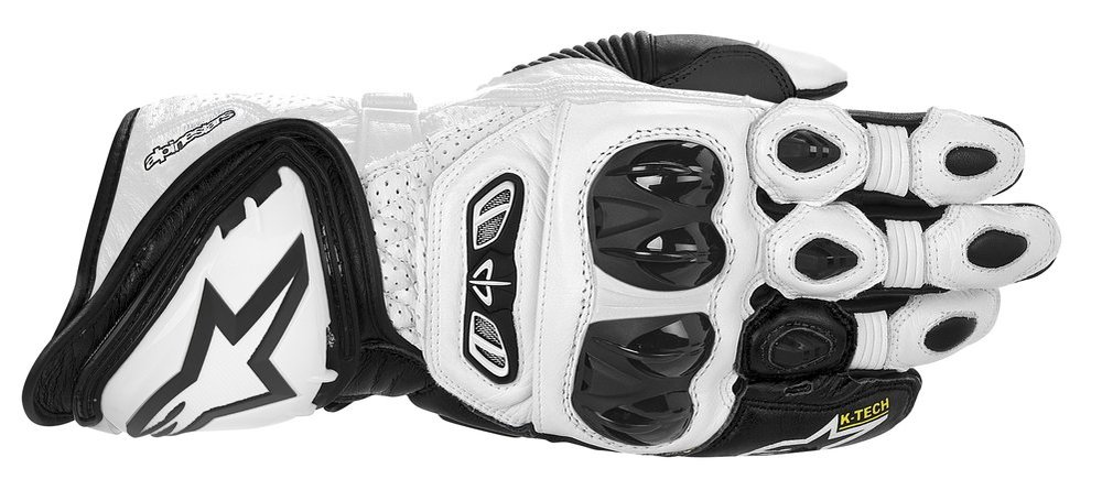 104382-alpinestars-mens-gp-tech-leather-gloves-2014-white_1000_1000