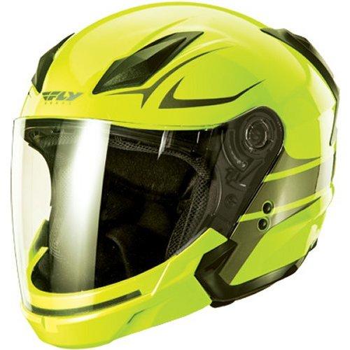 57833-hi-viz-gunmetal-fly-racing-tourist-vista-open-face-helmet-2013-hi-viz-gunmetal_500