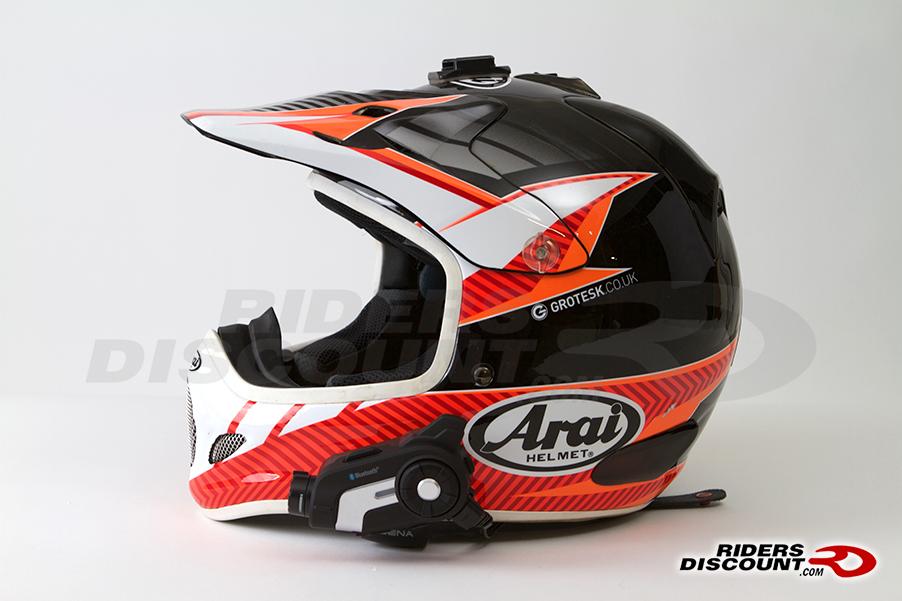 sena10c_dirtbike02