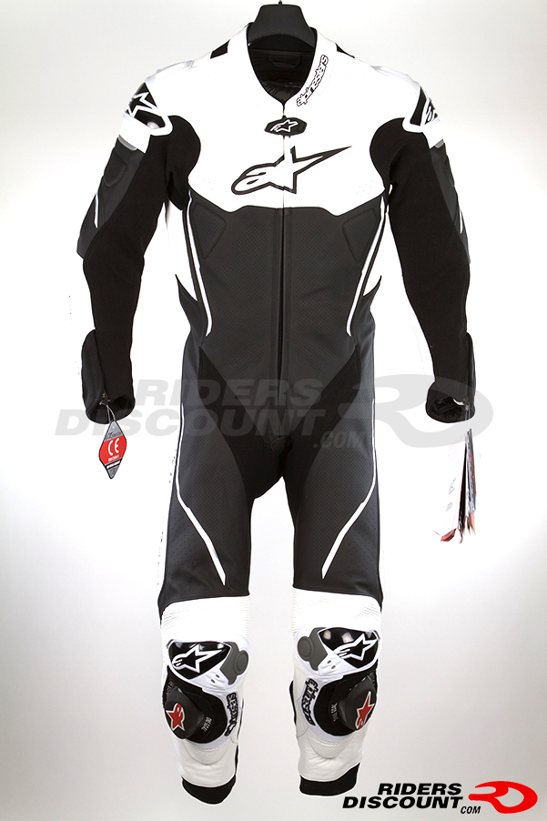 Alpinestars Atem 1 Piece Race Suit