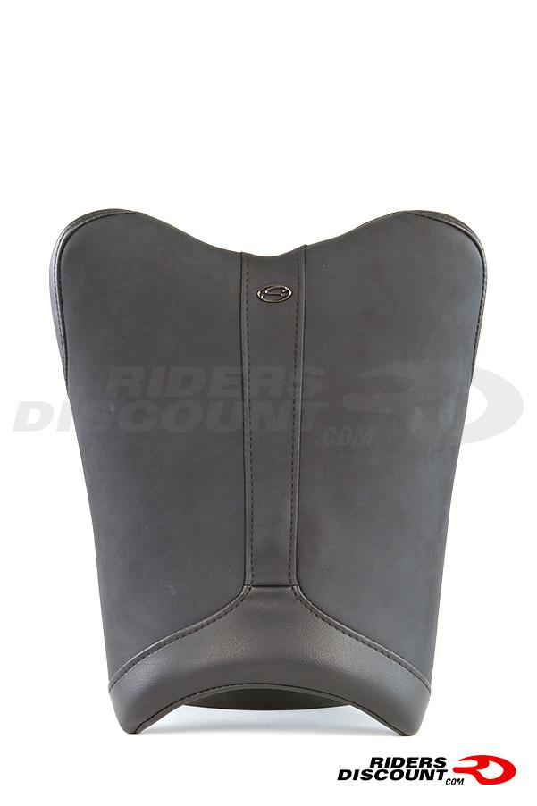 Saddlemen Kawasaki Ninja 300 Sport Low Solo Seat - Click Item to Purchase - MSRP $273.00