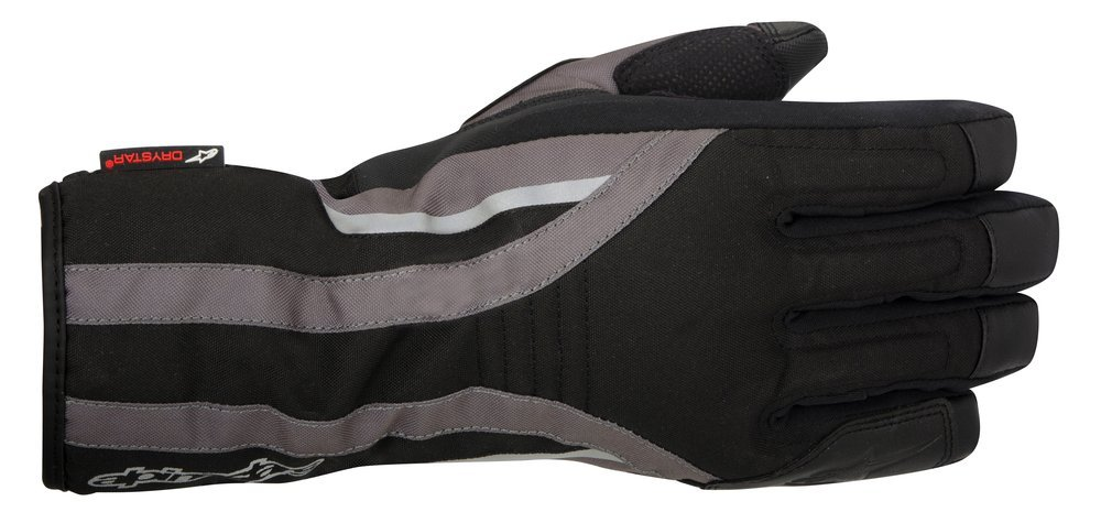 Alpinestars Womens Stella Oslo Drystar Textile Gloves 2015 - Click Image to Purchase