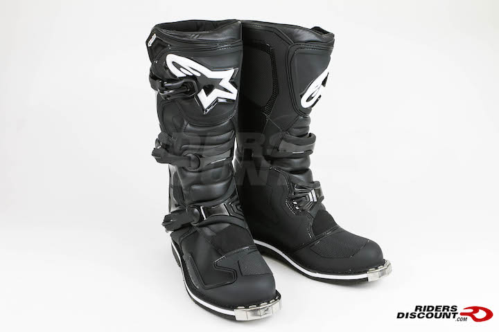 41239e3a91c914 Alpinestars Tech 1 Boots - Click Item to Purchase - MSRP  199.95