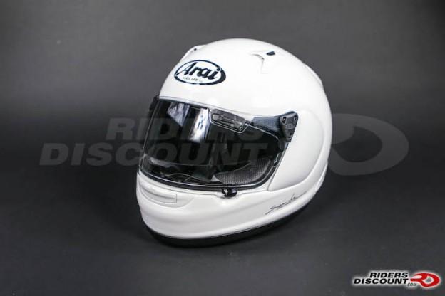 arai_signet_q_pro_tour_helmet_white_front_side