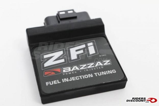 bazzaz_zfi_hd_tourign_0813_controller_front