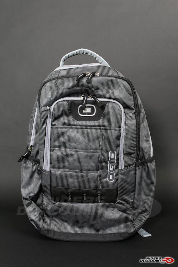 OGIO Operative Backpack - Click Item to Purchase - MSRP $69.95