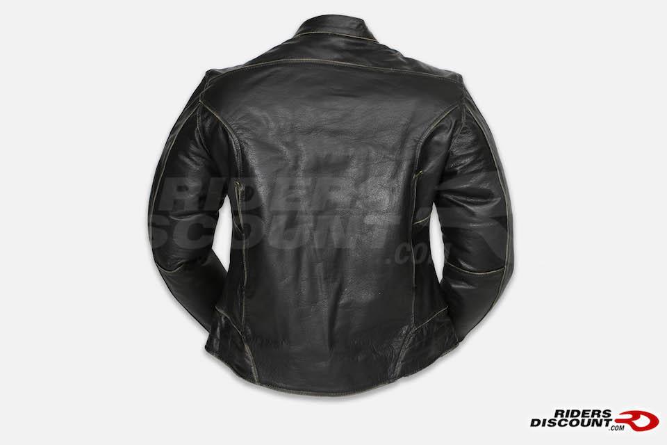 river_road_dame_vintage_jacket_black_back