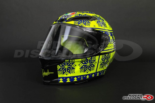 agv_corsa_winter_test_helmet_front_side