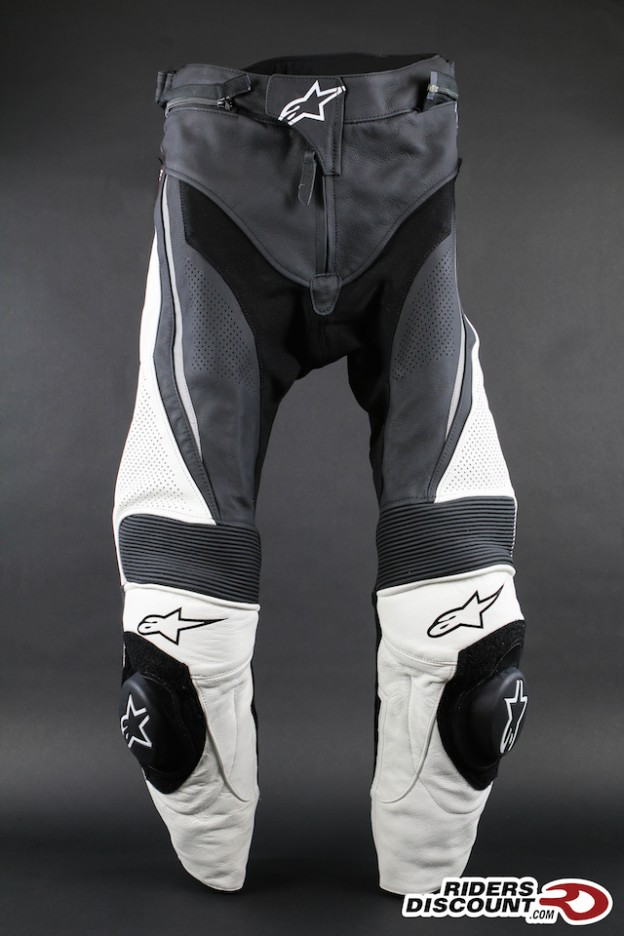 alpinestars_track_airflow_pants_front_center