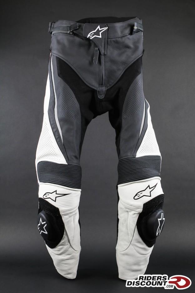 alpinestars_track_airflow_pants_front_center