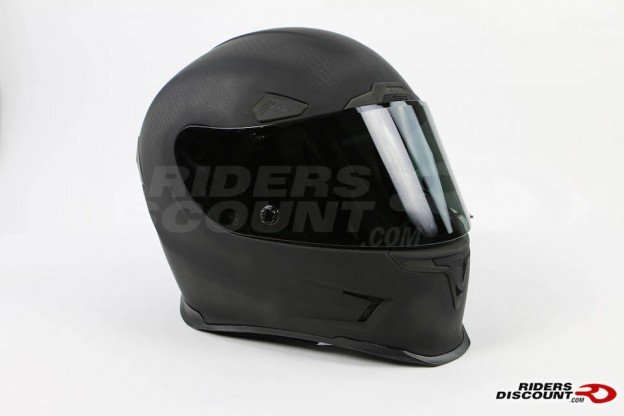 icon_airframe_pro_front_side