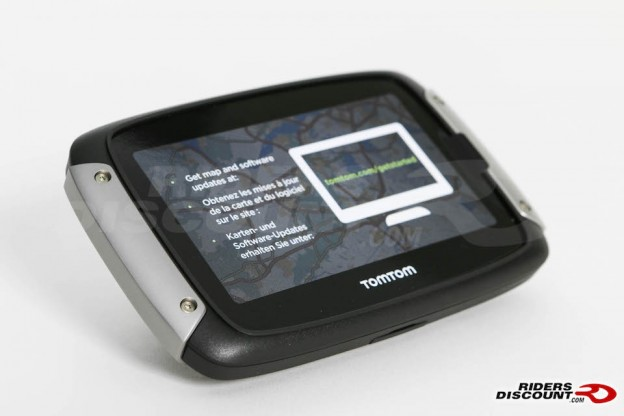 tomtom_rider_400_gps_unit_front_center