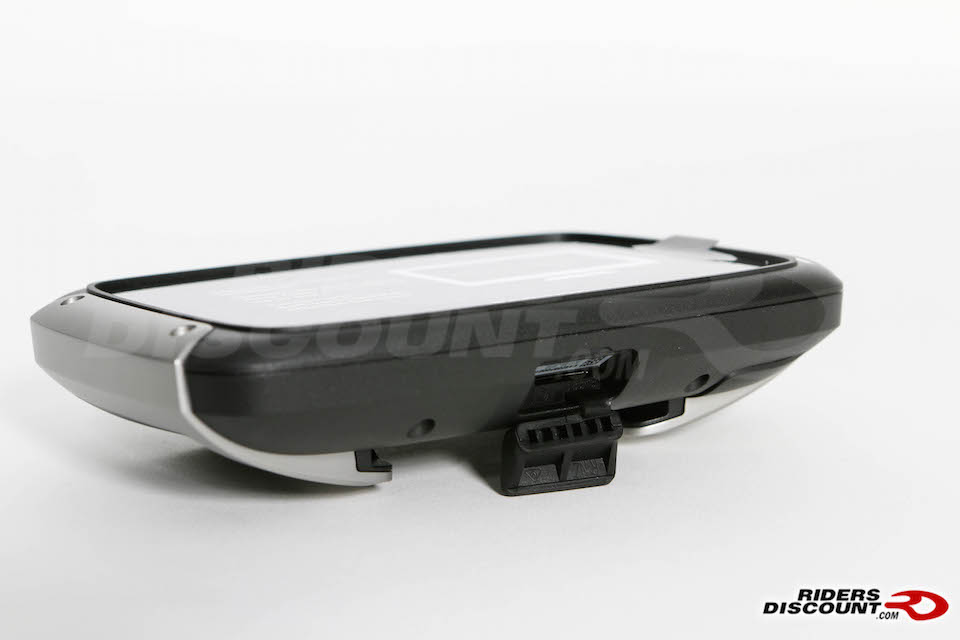 TomTom Rider 400 GPS Motorcycle Navigation - Click Item to Purchase