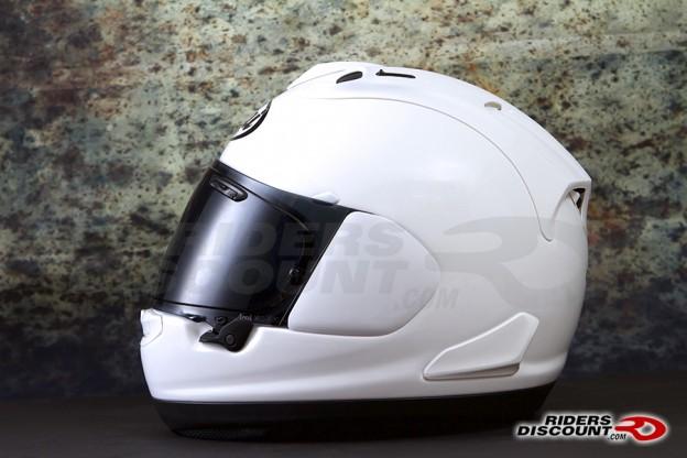 Arai Corsair-X Helmet