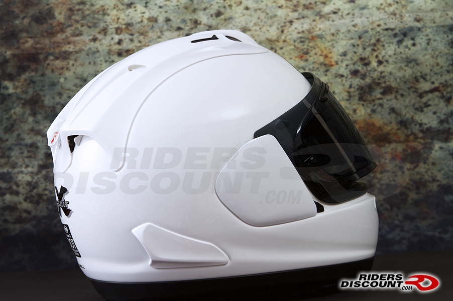 Arai Corsair-X Helmet - Click Image to Purchase