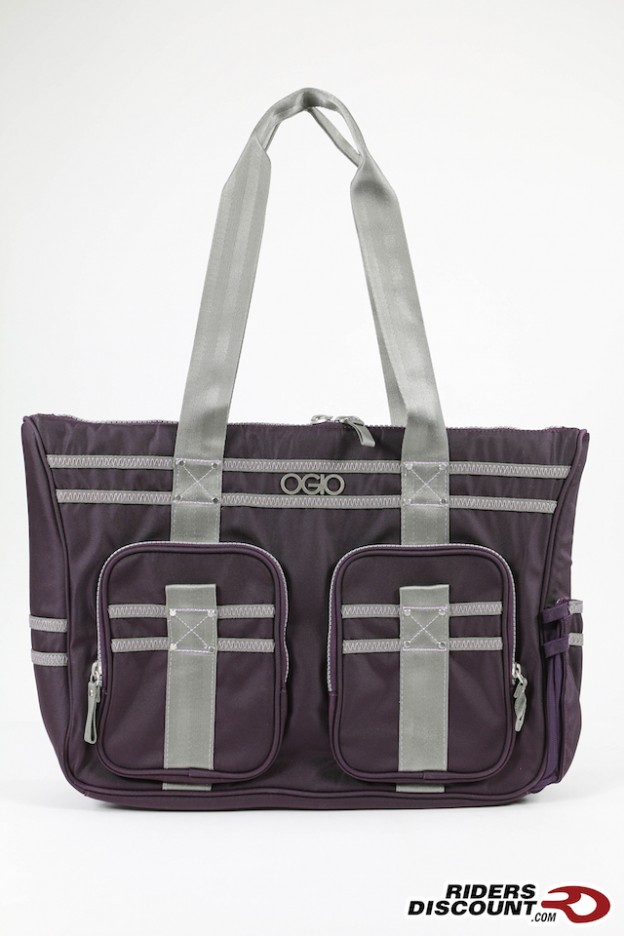 ogio_lisbon_tote_bag_front_center