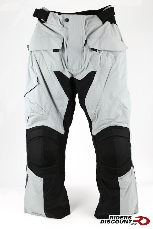 Firstgear Kathmandu Pants - Click Image for More Info - MSRP $299.95