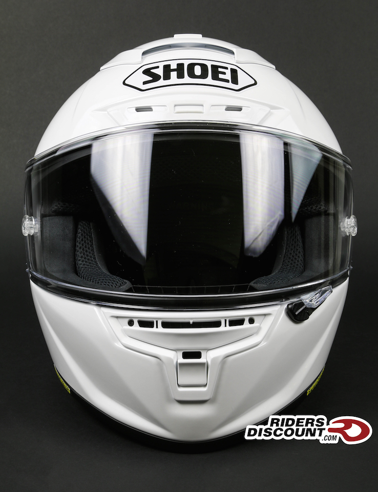 Shoei X-Fourteen - Click Image To Order