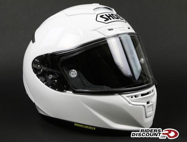 Shoei X-Fourteen Helmet