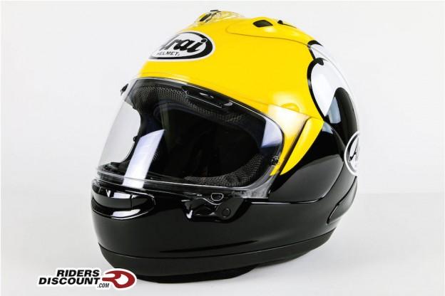 Arai Corsair-X KR-1 Helmet