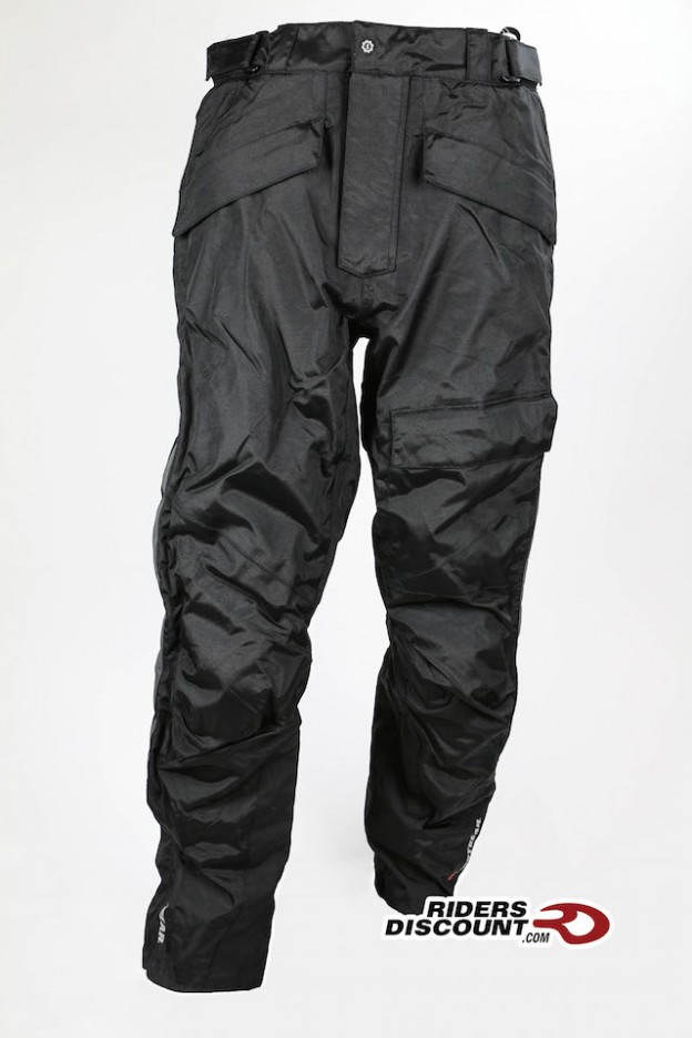 firstgear_ht_overpants_front