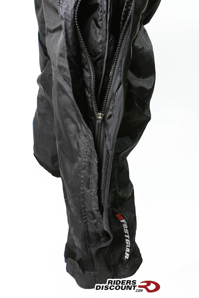Firstgear HT Overpants - Click Image To Purchase