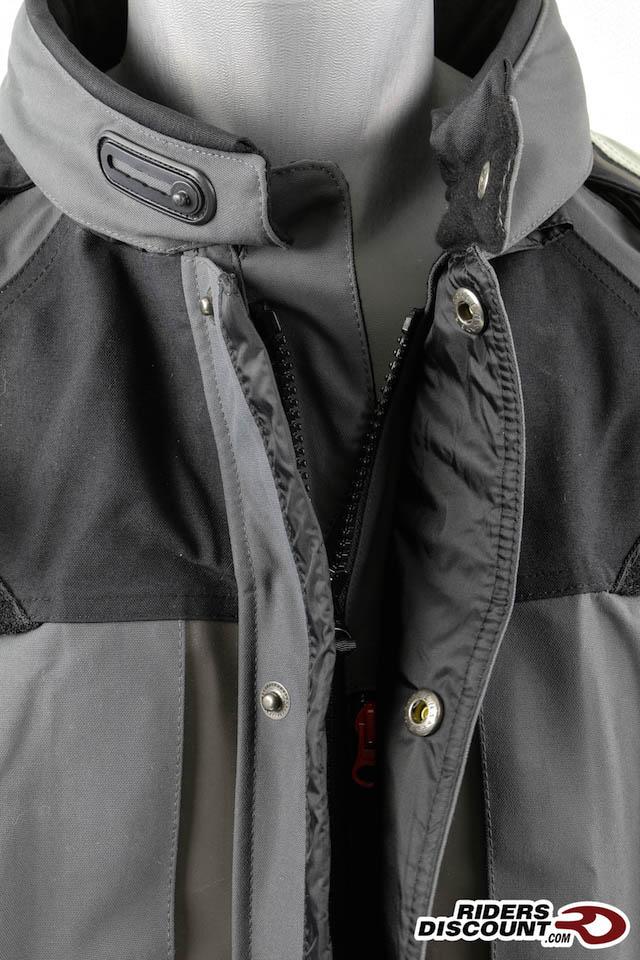 Firstgear 37.5 Kilimanjaro Jacket - Click Image To Purchase