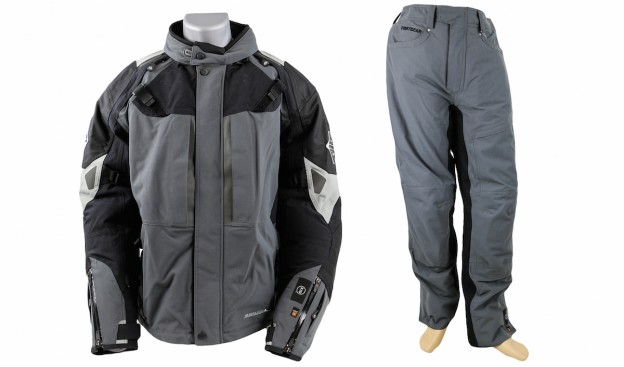 firstgear_kilimanjaro_pants_jacket