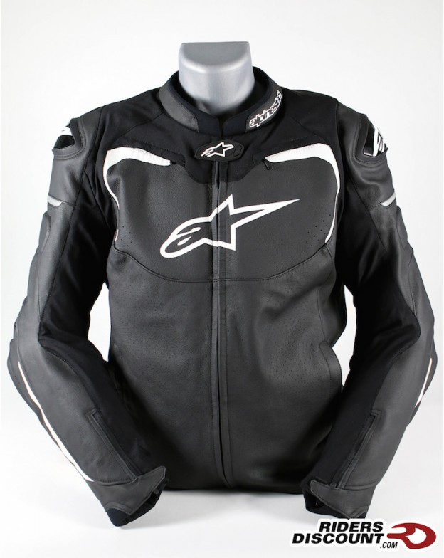 Alpinestars GP Pro Airflow Jacket