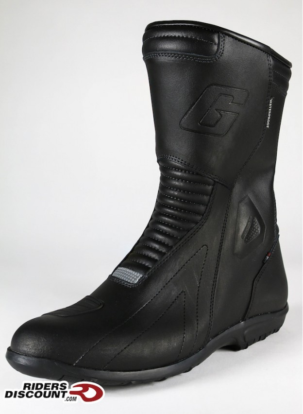 gaerne_g_durban_boots_front_outside