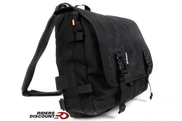 Kriega Urban Messenger Drypack