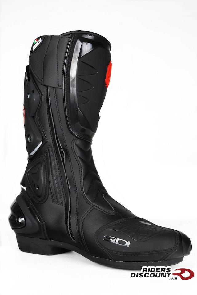 SIDI Women's Vertigo Lei Boots - MSRP $315.00
