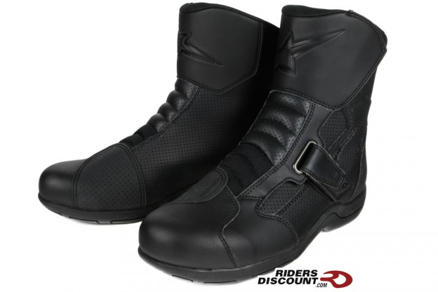 Alpinestars Ridge-2 Air Boots