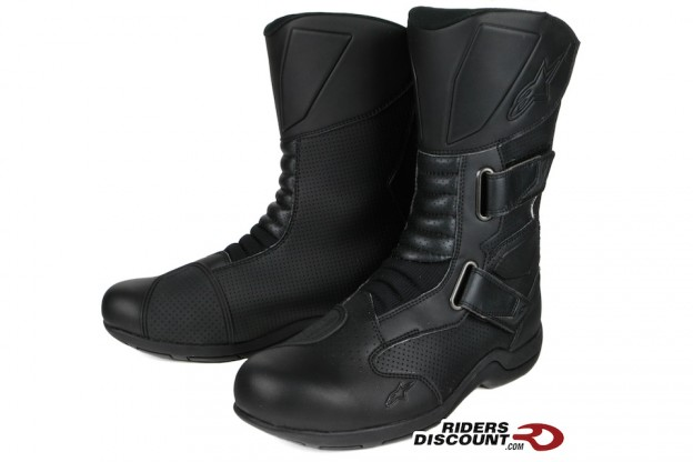 Alpinestars Roam-2 Air Boots