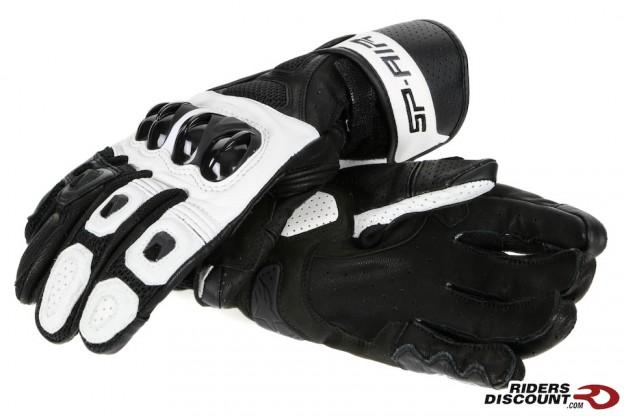 Alpinestars SP Air Leather Gloves