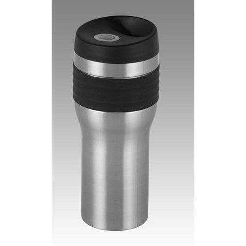 Kruzer Kaddy Leak Proof Travel Cup - MSRP $24.99