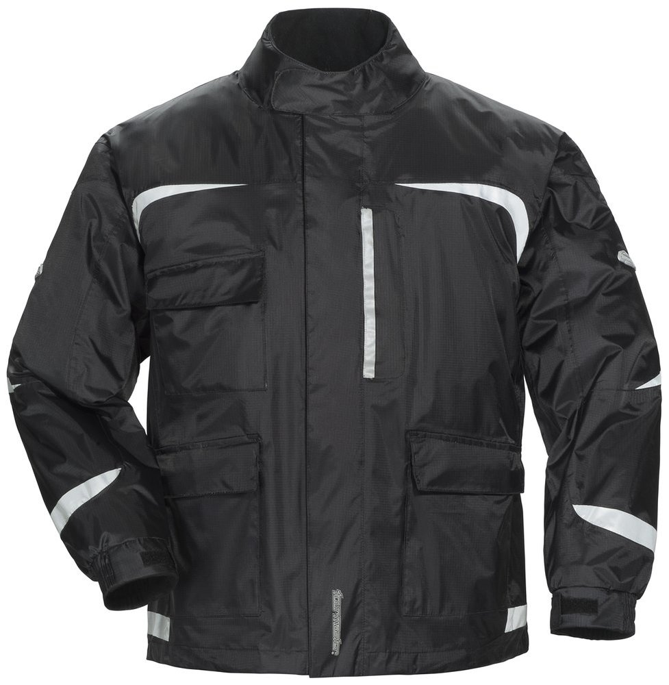 74516-black-tour-master-mens-sentinel-20-rain-jacket-2014_1000_1000