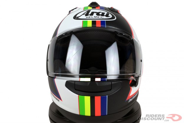 arai_corsair_x_haslam_front_center