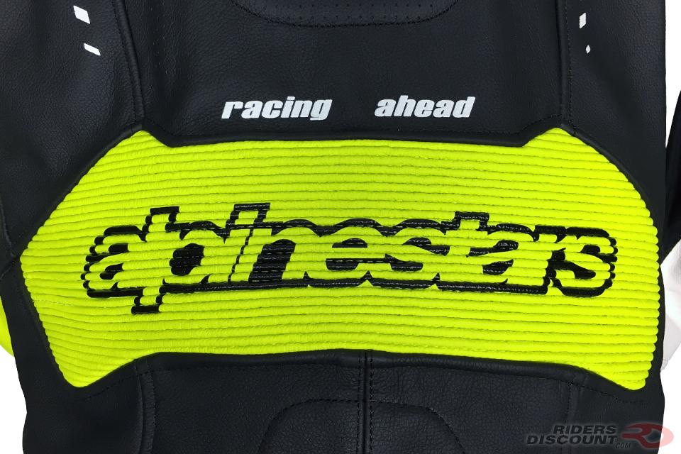 Alpinestars GP Plus Suit