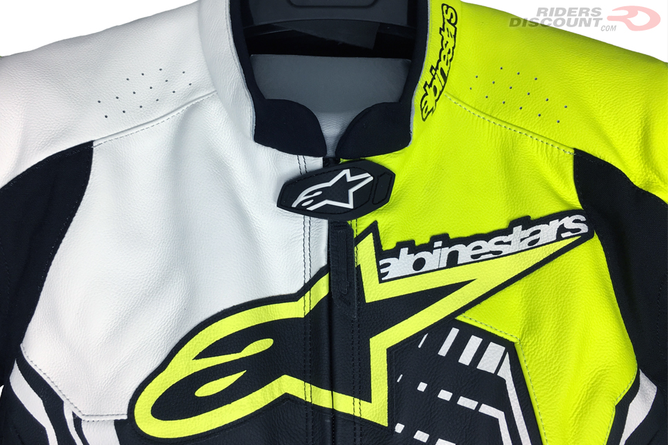 Alpinestars GP Plus Suit