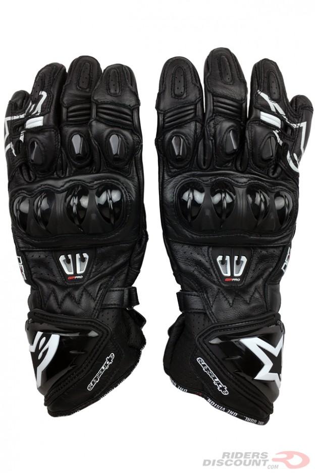 Alpinestars GP Pro R2 Gloves