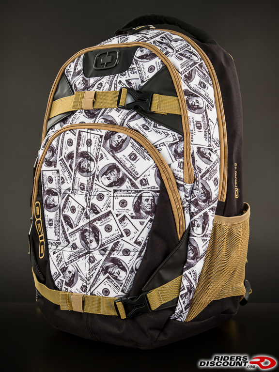 ogio_rebel_benjamins_backpack-1