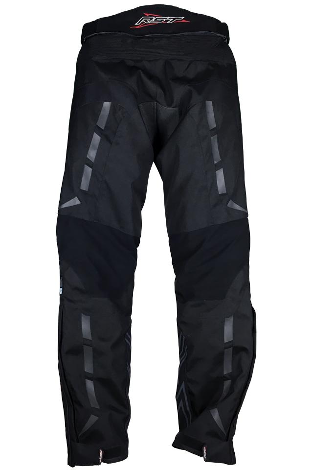RST Pro Series Paragon V Pants