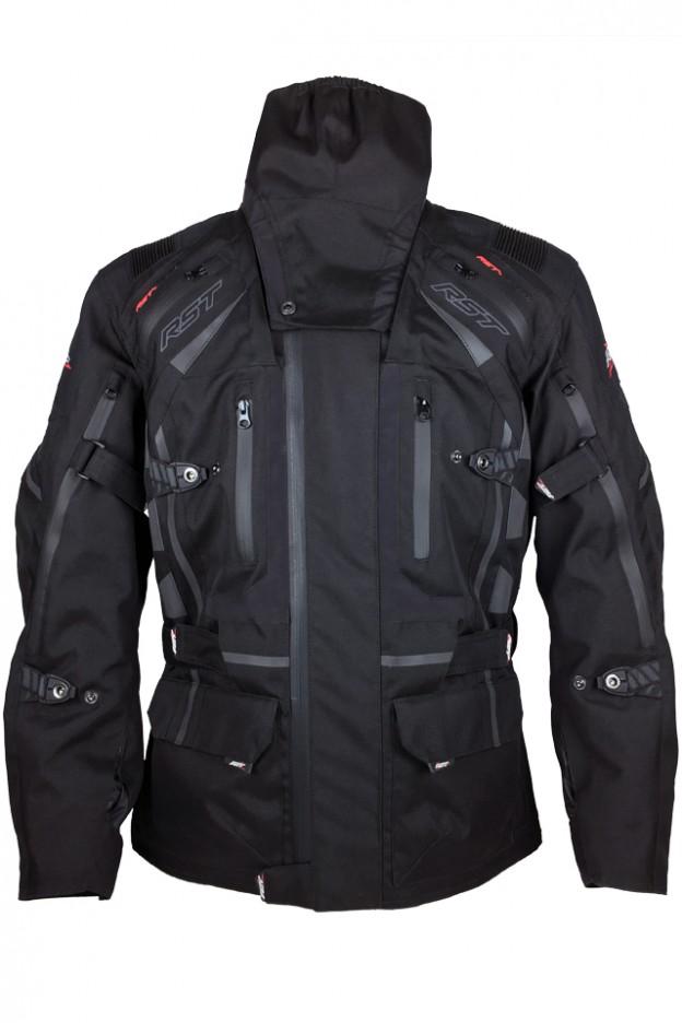 RST Pro Series Paragon V Jacket