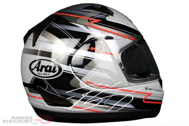 signet_q_brett_king_design_frequency_helmet_right_center