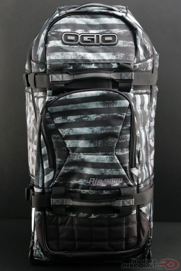OGIO Rig 9800 Special Ops Gear Bag