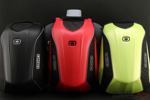 Ogio Mach 5 >> Ogio No Drag Mach 5 Backpack