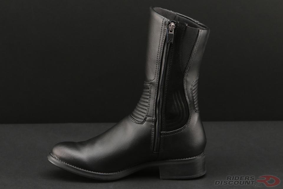 Alpinestars Stella Vika Boots