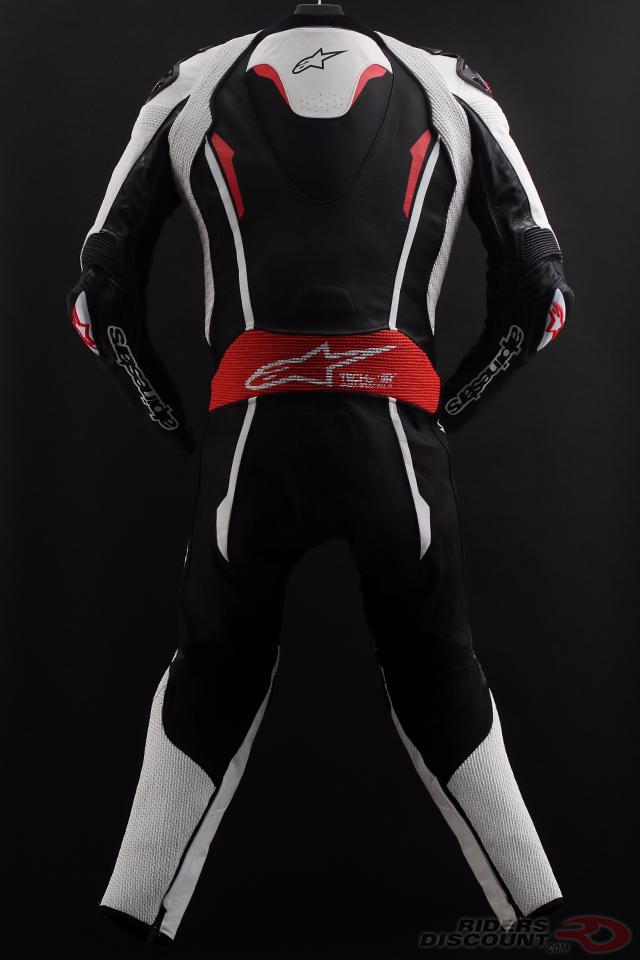 Alpinestars GP Tech V2 Suit